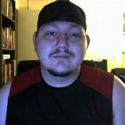 EinderDarkwolf profile image