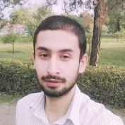 Ahmad88sarfaraz profile image