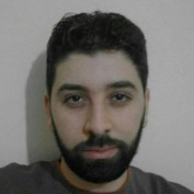 Josepheus profile image