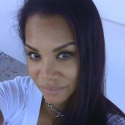 MrsTwoCents profile image