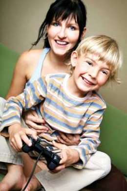 branchton single parent dating site If you're a single mom who makes time to date, check out these single parents' dating sites and apps skip to main content try this site single parent meet.