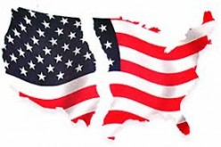 Is the United States currently more divided than ever before in terms of politics, class, gender,