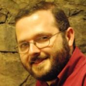ajparker profile image