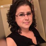 AshleyWright835 profile image