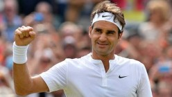 Why Roger Federer is the greatest