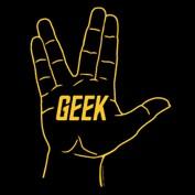 geekstar profile image