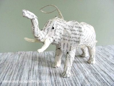 34 creative craft ideas for adults feltmagnet for Dog crafts for adults