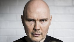My top 3 reasons why Billy Corgan as President of TNA is Good for the Company.