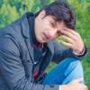 mr-rizwanmaqsood profile image