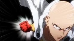 List of Top 10 Japanese Anime Series 2016