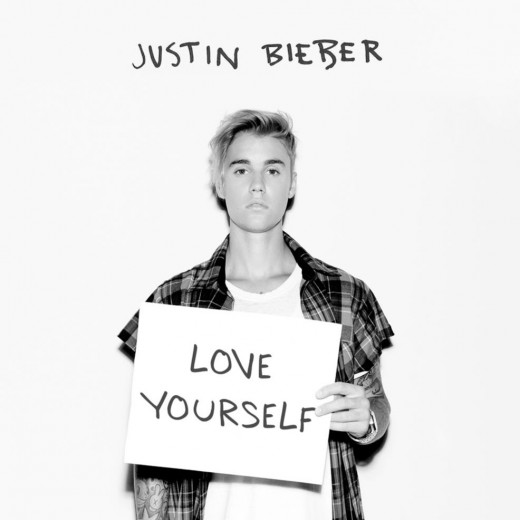 Love yourself... and love the other ones. That's a message some Beliebers seem to have not understood, especially when they criticized Sofia Richie for being with Justin Bieber.