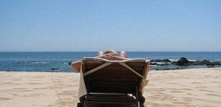 Best Time to Go to Cancun: 5 Helpful Tips
