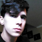 yobennu profile image