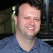 Jonah Koenigseker profile image