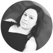 Nikki Knack profile image