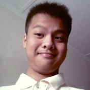 Fredrick Harper profile image