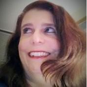 Natalie Frank profile image