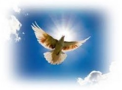 Conviction of the Holy Spirit is not Condemnation