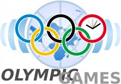 Need to know Facts: Olympic Games