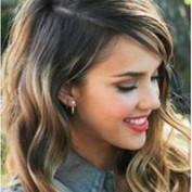 Anne Vakker profile image