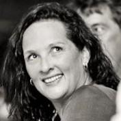 Bea St Arnaud profile image