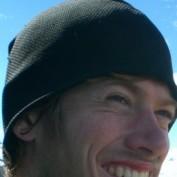 Williamprevost profile image