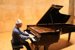 How To Practice Piano Pieces