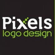 pixelslogodesign profile image