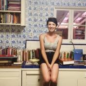 Sofia Ringo profile image