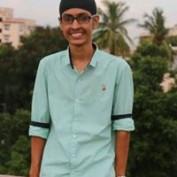 rishiraj4199 profile image