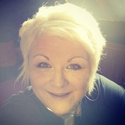 Mrs Jil Manning profile image