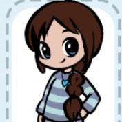 Ashtoashes profile image