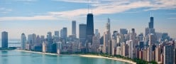 12 Things I Learned From Living in Chicago for an Entire Summer