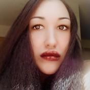 TatyanaC profile image