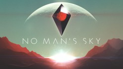 No Man's Sky And My Honest Opinion On It