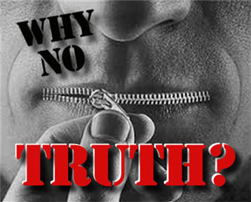 Pastor's Are Under Great Pressure to Not Preach the Whole Truth!