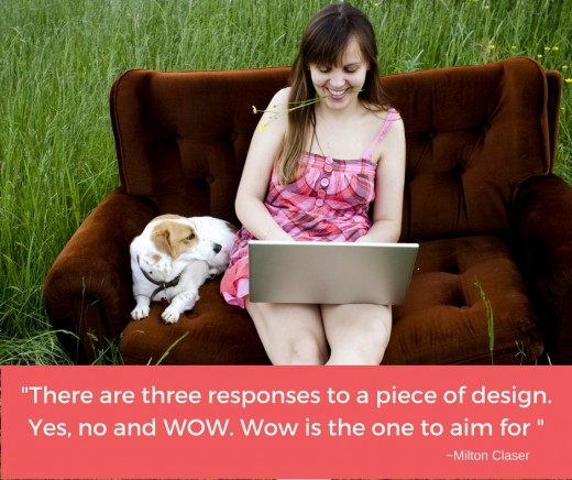 A well thought through website brief will help build a pet business website that makes pet parents go WOW!