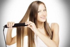 Best Flat iron Reviews and Buying Guide of 2016