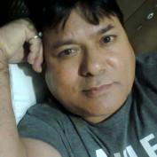 padmendra profile image