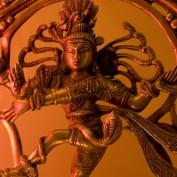 Yemmiganur Krish profile image