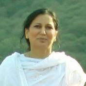 Neelema Dutta profile image