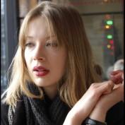 Eva Weggelaar profile image