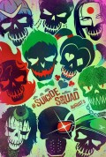 """""""Suicide Squad"""" and What It Can Teach Us About Modern Movies"""