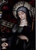 Brigid: Celtic Goddess and Catholic Saint