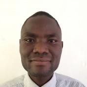 alagbe003 profile image