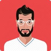 nkpathare profile image