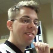 Ben Yesland profile image