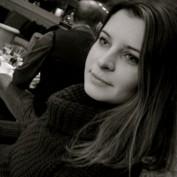 Anna Bei profile image