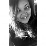 Lexie Nikol profile image