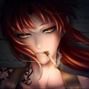 Uriel profile image